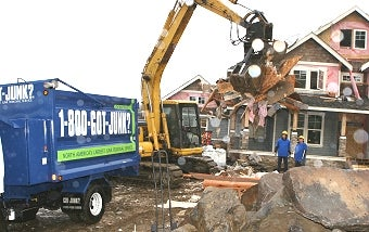 Seattle Junk Removal Electronics Appliance Recycling 1 800 Got